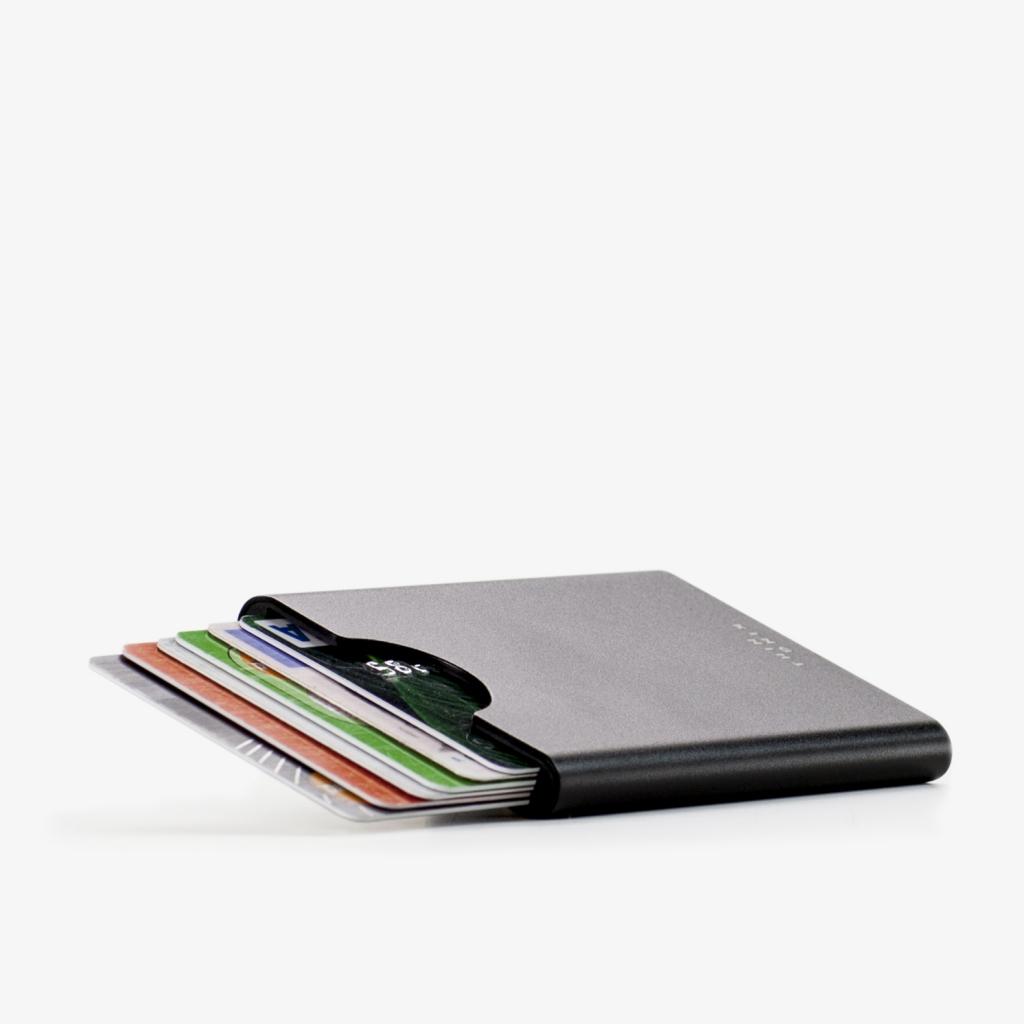 elegante card case